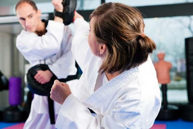 Karateadult1.1 2, Palm Beach Martial Arts
