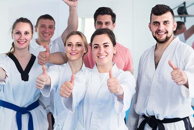 Karateadult1.2 1, Palm Beach Martial Arts