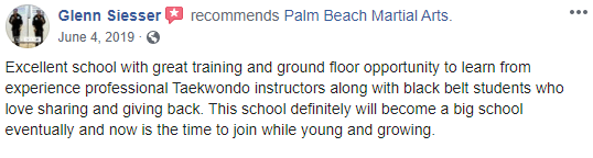 Adults1, Palm Beach Martial Arts