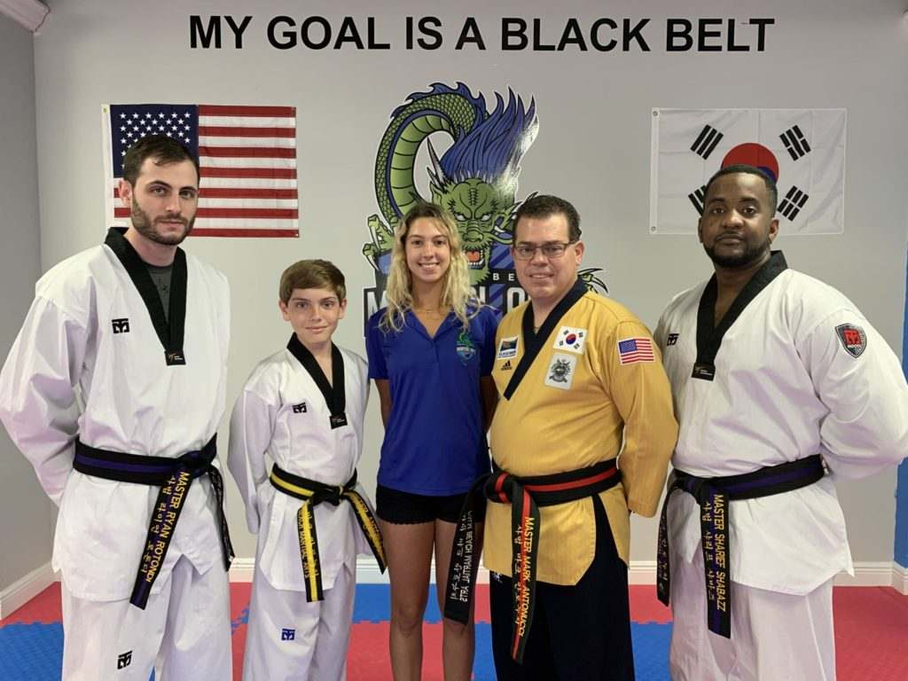 About Us Min Scaled 1024x768, Palm Beach Martial Arts