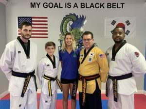 About Us Min Scaled 300x225, Palm Beach Martial Arts